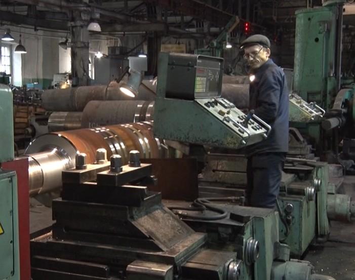 фото работников механического завода г серов популярных вариантов перепланировки