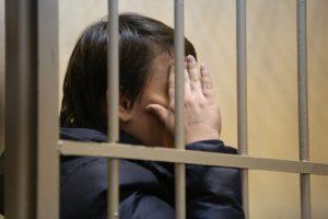 На Урале передано в суд дело женщины, травившей детей крысиным ядом
