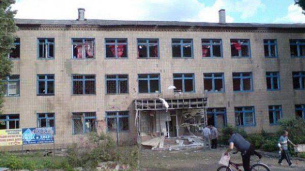 На Урале следователи проверяют «школу-призрак»