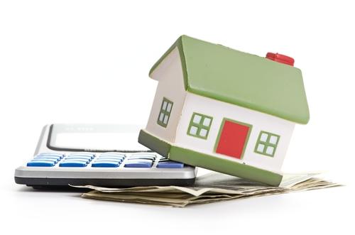 Названа альтернатива ипотеки для россиян