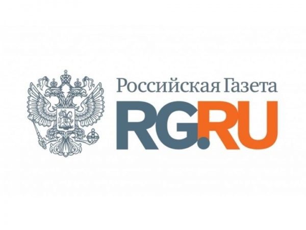 Как изменят жизнь россиян летние законы
